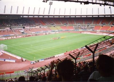 Altes_Rheinstadion[1]-kl