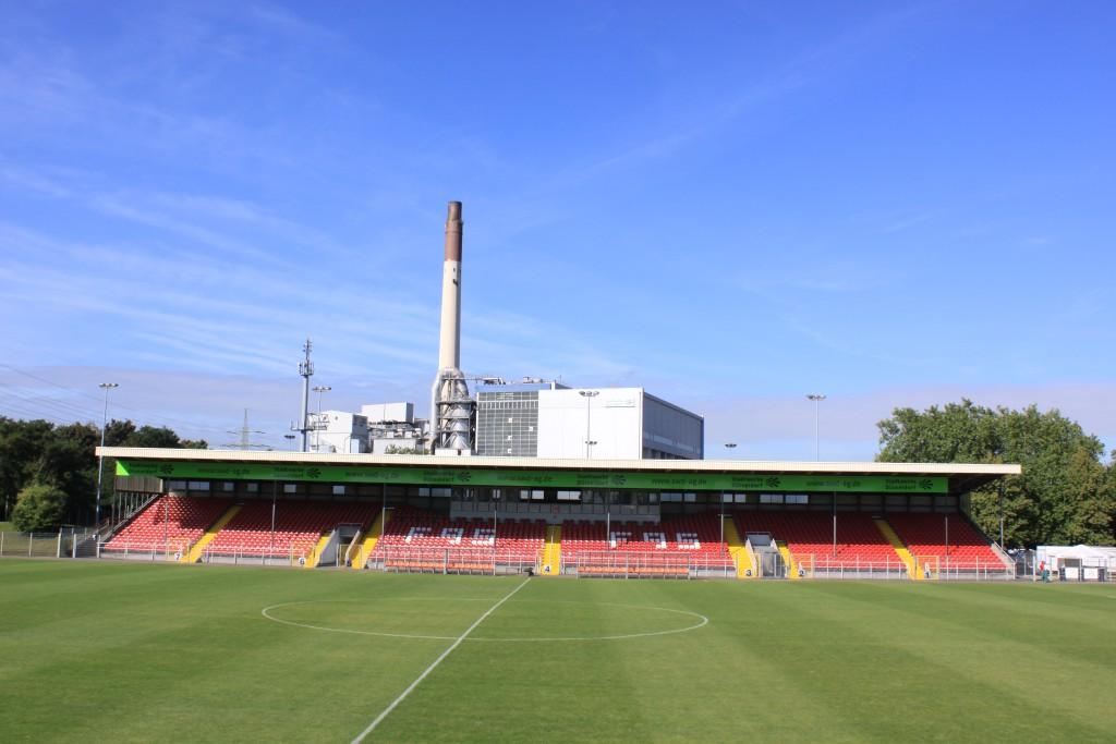 Düsseldorf 087 - HP