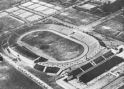 Rheinstadion3-kl